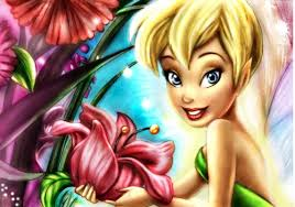 tinkerbell images tinkerbell hd wallpaper background photos