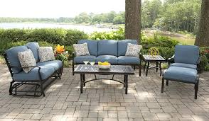 patio furniture cushions clearance sale outdoor seat cushion
