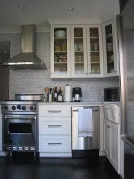 Apartment Size Appliances Kitchen Our Blog Page 2