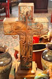 rustic crosses 63 best rustic crosses images on wood crosses crosses