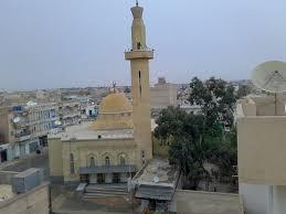 Ajdabiya