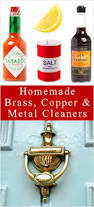 best 25 how to clean metal ideas on pinterest diy jewellery how