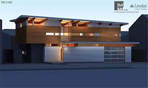 house plans magazine dwell homes collection lindal cedar homes