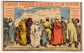 credit foncier siege social cpa cartes postales anciennes crédit foncier d algérie et de