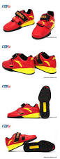 39 best olympic weightlifting shoes images on pinterest olympic