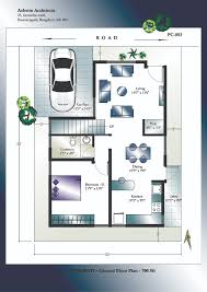 vastu south facing house plan looking for superior 30 x 40 north facing house plans in india