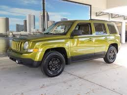 2012 jeep patriot for sale best 25 2012 jeep patriot ideas on jeep patriot jeep