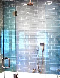 bathroom terrific fresh subway tile bathroom cost colored