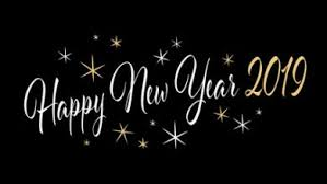 Happy New Year Wishes Archives  Happy New Year  Merry Christmas 2019