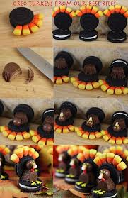 9 best thanksgiving images on turkey cupcakes boys