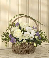 Wholesale Flowers Online 22 Best Tall Centerpiece Ideas Images On Pinterest Centerpiece