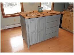 Chalk Paint Kitchen Cabinets 83 Best Painting Kitchen Cabinets Idea Design Images On Pinterest