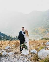 utah wedding photographers salt lake city mountain bridals brock utah wedding