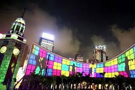 3d light show 2016 hong kong pulse 3d light show nextstophongkong travel guide