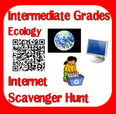 classroom freebies free ecology environment assessment activity
