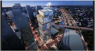 Insignia Seattle Floor Plans by Nexus Seattle Condo Details Revealed Urbnlivn