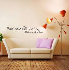 online buy wholesale spanish art from china spanish art