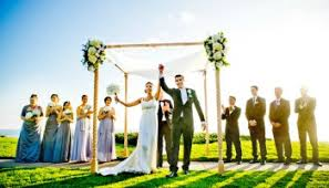 san diego wedding planners get to a wedding planner bui lifestyle