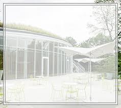 Home In Brooklyn Sa D by Patina Events Brooklyn Botanic Garden Wedding