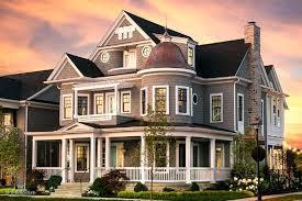 home design gifts home design ideas 2017 murphysbutchers com
