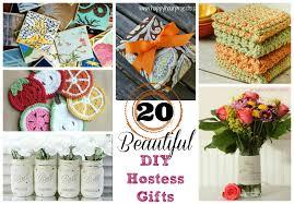 Best Hostess Great Birthday Gifts For My Boyfriend 32