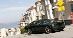 who owns the original bullitt mustang mustang bullitt 10 facts about the car and