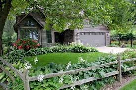 Front Yard Tree Landscaping Ideas Landscaping Ideas For Front Yard Decor References