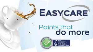easy care dulux easycare dulux