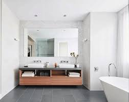 Lets Look At The Latest Trends In Bathroom Design - Latest trends in bathroom design