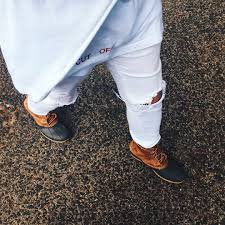 25 cool ways to wear your duck boots u2013 a man u0027s guide to looking