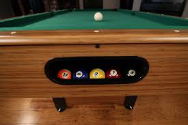 How Much Does It Cost To Move A Pool Table by Amazon Com Mizerak Dynasty Space Saver 6 5 U0027 Billiard Table