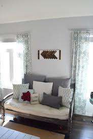 diy livingroom diy wall art flip flop u2022 our house now a home