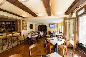 dining room restaurant private banquet room in philadelphia pa estia restaurant