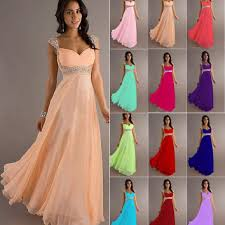 best tiffany blue bridesmaid dresses products on wanelo