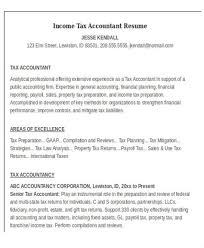 exles of accounting resumes esl writing as a second language resume exles for
