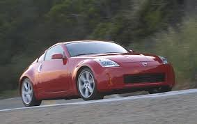 2004 nissan 350z service engine soon light 2005 nissan 350z warning reviews top 10 problems you must know