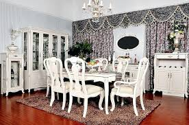 french style dining room french dining room ideas wonderful french style dining table and