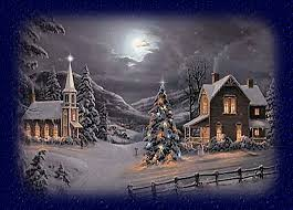classic christmas motion background animation perfecty loops 91 best animated christmas gif images on beautiful