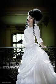 of frankenstein wedding dress 29 best frankenstein s images on wedding