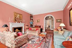 Pink Living Room Furniture 601 Examples Of Living Rooms With Area Rugs Photos