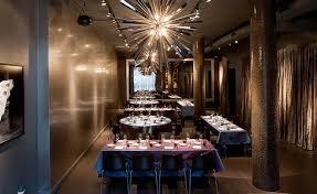 sale da pranzo eleganti emejing sale da pranzo di lusso contemporary design and ideas