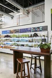33 best aveda retail furniture u0026 accessories images on pinterest