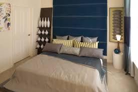 Cool Bedroom Stuff Bedroom Bathroom Essentials For Guests Room Essentials Furniture