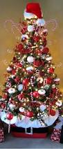 best 25 themed christmas trees ideas on pinterest white