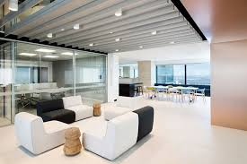 House Design Blogs Australia Boston Consulting Group Office By Carr Design Group Perth