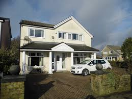 century 21 uk search for a property in uk