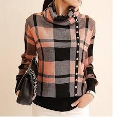 warm womens sweaters turtleneck sweater womens fashion winter warm jumper