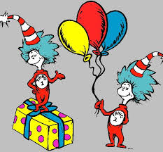 happy birthday dr seuss best 25 happy birthday dr suess ideas on doctor suess