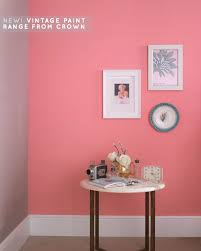 140 best paint colors images on pinterest colors paint colors