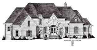 tudor cottage house plans hindsight home design white house tn nashville house plans